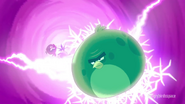 Angry Birds Space Trailer 19