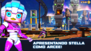 Angry Birds Transformers Foto 01 HD