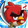 Angry Birds Fight Icone 02