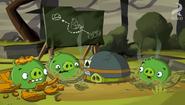 Green Pig Soup 09