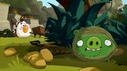 Green Pig Soup 06