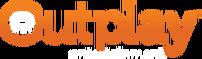 Outplay Entertainment - Logo