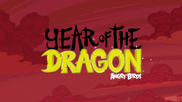 Year of the Dragon Trailer
