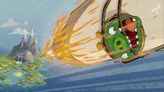 Crash Test Piggies 07