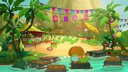 Party Ahoy 04