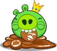 Porco Rei 03