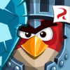 Angry Birds Epic Icone 01