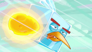 Angry Birds Space Trailer 05