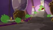 Cave Pig 17