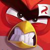 Angry Birds 2 - Primeiro Icone