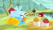 Angry Birds Space Trailer 10