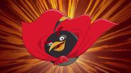 Super Bomb 02
