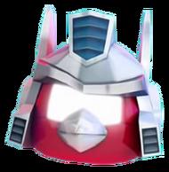 Ultra Magnus