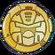 Moeda Transformers