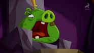 Tooth Royal 01