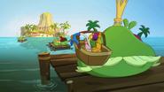 Party Ahoy 03