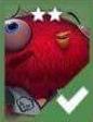 Angry Birds Evolution Beta Noah