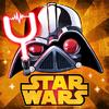 Star Wars II Rebels Icone