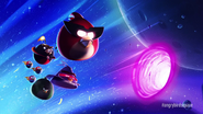 Angry Birds Space Trailer 21