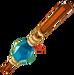 Espada de Graveto