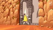 Gate Crasher 02