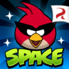 Angry Birds Space Icone