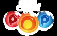 Angry Birds Stella POP Logo