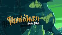 Hamoween Trailer