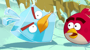 Angry Birds Space Trailer 09