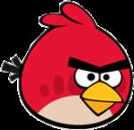 File:150px-RedBird.png