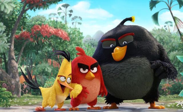 File:Angrybirdsmovie.jpg