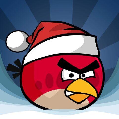 File:Angry-Birds-Christmas-Logo.jpg