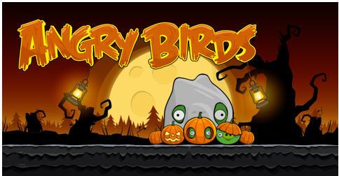 File:Angry birds halloween 2010.jpg