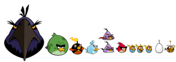 File:348px-Space birds 2.png