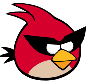 File:Red bird space.png