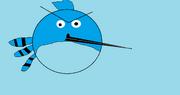 Mordecai Bird