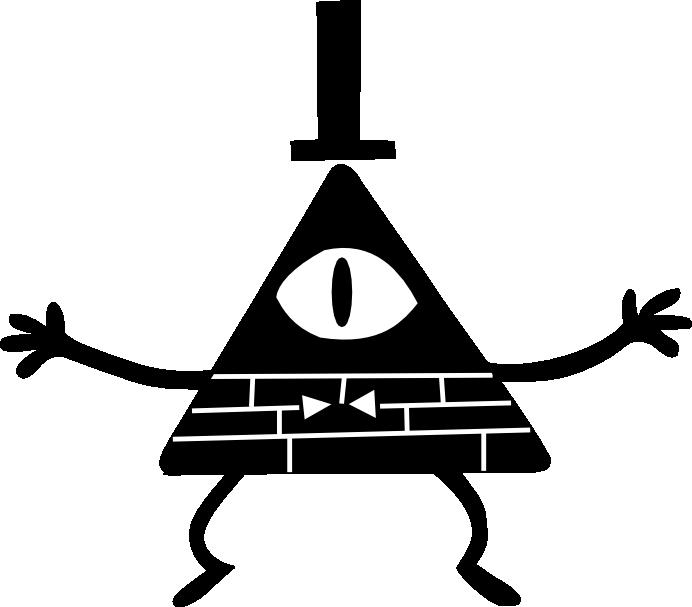 bill cipher angry birds story wiki fandom powered by wikia