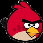 212px-RedBird