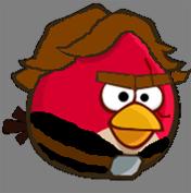 Image  Anakin Skywalker Birdpng  Angry Birds story Wiki