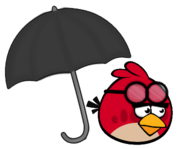 Angry Birds Story Wiki Picture 18