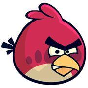 RedCannaBirdRawr