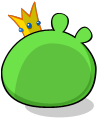 Prince Pigliam