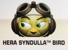 Hera-Syndulla