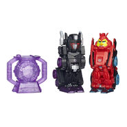 Sortiment-transformers-ab-telepozi-battle-pack---a8385-15037734