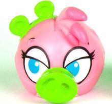 Pig-Nose-Stella