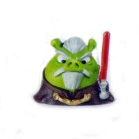 Count-Dooku