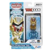 Epic-Optimus-Prime-Racerpack