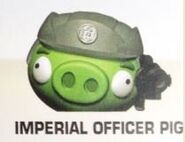Imperial-Officer