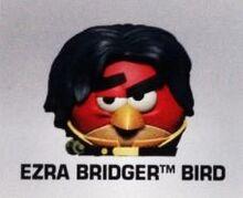 Ezra-Bridger