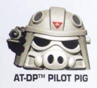 AT-DP-Pilot